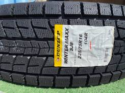 Dunlop Winter Maxx SJ8, 225/75R16 104R