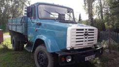 ЗИЛ 4329, 1996