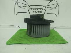 Мотор отопителя Subaru Outback BP9