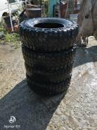 Lakesea Mudster M/T, 265/75 R16