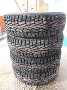 Cordiant Snow Cross, 185/60R14