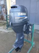 Yamaha f 50
