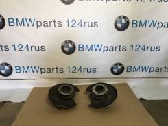Ступица BMW3 e90