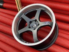 Новые диски Advan Racing GT в наличии, отправка