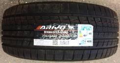 Arivo Winmaster ARW2, 275/45 R20