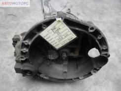 МКПП - 5 ст. Rover 25 2004, 1.4 л, Бензин (25D 3.61)