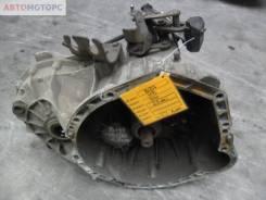 МКПП - 5 ст. Mercedes Vito W638 2000, 2.2 л, Дизель (A683 260 11 00)