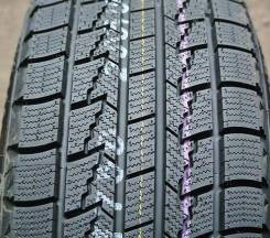 Nexen Winguard Ice Plus, 225/55 R17
