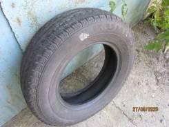 Kumho Radial 857, LT 195 R15