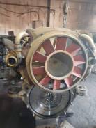 ЧЗПТ Т-330, 1994