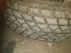 Bridgestone, 235 80 16