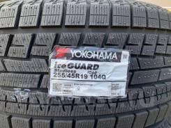 Yokohama Ice Guard IG60, 255/45 R19 104Q