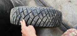 Goodyear UltraGrip Ice, 175/70/r13