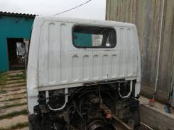 Продам кабину Mitsubishi Canter fb511b