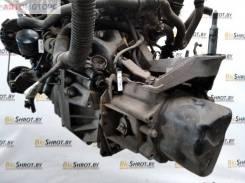 МКПП - 5 ст. Dacia Logan (2007-2012) 2008, 1.5 л, Дизель (JR5*147)