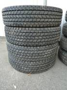 Yokohama Ice Guard IG91, LT 145/80 R12