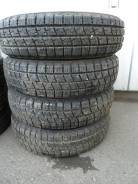 Kumho Ice Power KW21, LT 145/80 R12