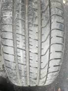 Pirelli P Zero Rosso, 245/40 R20 99W