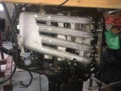 Коллектор Suzuki DF70 df60