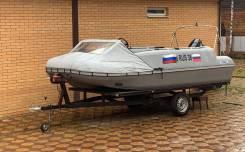 Ротан 520 Marine 2020г.