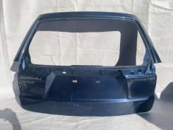 Крышка багажника 5-я дверь Forester SJ5 (2012-2018) оригинал