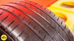 1796 Pirelli Dragon ~4,5-5,5mm (60-70%), 245/40 R18