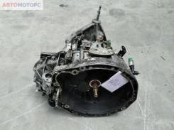 МКПП 6-ст Renault Espace IV 2003, 1.9 л, Дизель (PK6005)