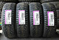 Nexen Winguard WinSpike WH62, Made in Korea!, 205/55 R16
