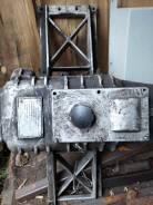 Волга редуктор