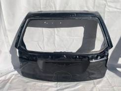 Крышка багажника 5-я дверь Forester SJ5 (2013-2018) оригинал