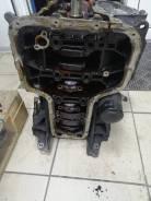Шатун Toyota 1ZZFE