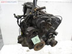 Двигатель Alfa Romeo 156 1997, (185А6000)