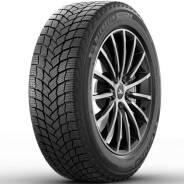 Michelin X-Ice Snow SUV, 225/65 R17