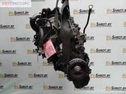 Двигатель Ford Focus II (2005-2011) 2010 1.6 л, Дизель (Gpdcat37447)