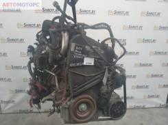 Двигатель Dacia, Logan (2007-2012), 2009, 1.5 л , Дизель (K9K796R)