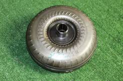 Гидротрансформатор АКПП Mazda Axela Mazda 3