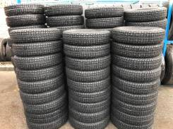 Forward Professional 301, 185/75R16c