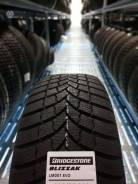 Bridgestone Blizzak LM-001 Evo, 285/45 R21 113V