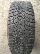 Michelin X-Ice North 3, 215/55R16