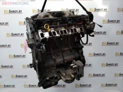 Двигатель Ford Mondeo III 2000-2007, 2 л, Дизель (N7BA6801695)