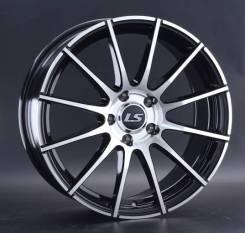 Диск колёсный LS wheels 403 8 x 18 5*114,3 Et: 40 Dia: 67,1 BKF