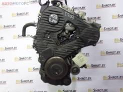 Двигатель Mazda 5, 2005, 2.0 л, Дизель (RF5C)