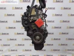 Двигатель Peugeot 307, 2006, 1.6 л, Дизель (9HX 10JB66)