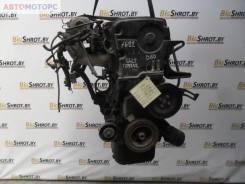 Двигатель Hyundai Lantra (1991-1993), 1993, (G 4 GF)
