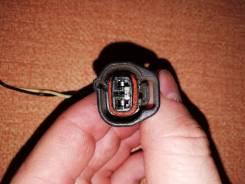 Разъем Toyota 2pin OEM 90-980-11156