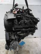 Двигатель Audi A6(C5), 2000, 2.5 л, Дизель (AFB)