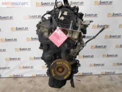Двигатель Ford Focus II (2005-2011), 2008, 1.6 л, Дизель (HDI)