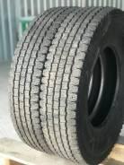 Bridgestone, LT 6.50 R15