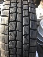 Dunlop Winter Maxx SV01, 175/65 R14