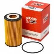 Фильтр масляный ALCO Filter MD-475
